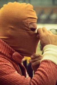 Carlos Reutemann - Formel 1 Motorsport