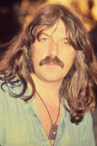 Jon Lord / Deep Purple