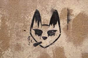 Graffiti Tarifa