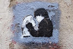Dreamteam (Arles)