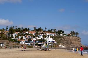 Fuerteventura (Club Aldiana)