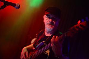 Jean-Luc Siegler -  Groove Tunes
