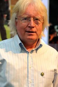 Winfried Schäfer - Fußball