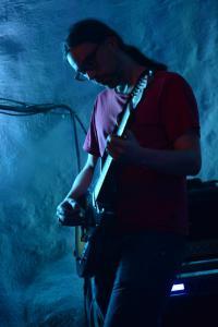 Torsten Kirk - Am Limbus