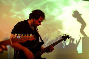 Bastian Hirth - Am Limbus