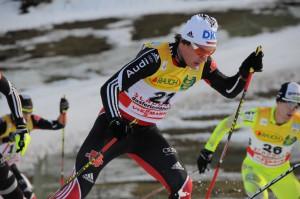 Tino Edelmann (Nordische Kombination)
