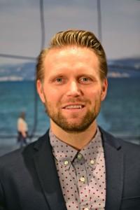Julius Brink - Beachvolleyball