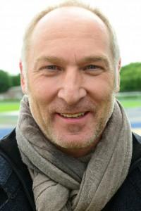 Andreas Möller - Fußball