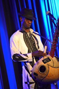 JMO - Moussa Cissokho