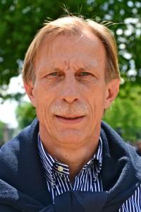 Christoph Daum - Fußball