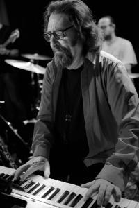 Daniel Guggenheim - The Grandsheiks