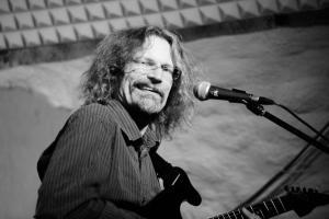 Jörg Heuser - The Grandsheiks