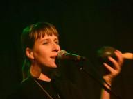 Ines Brodbeck - Jaro Milko & The Cubalkanics